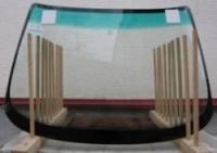 Лобовое стекло ВАЗ - ветровое автостекло