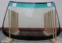 Лобовое стекло Додж (Dodge)