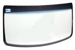 Лобовое стекло на ГАЗель