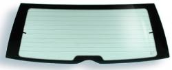 Задние стекла Порше (Porsche)