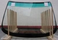 Лобовое стекло Лексус NX 300h