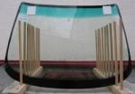Лобовое стекло Фиат 500