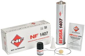 Nf 1407 инструкция по применению
